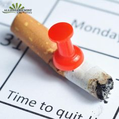 Its always the right time to make the right decision for a healthy & long life. Smoking kills, relationships, apart from your life.