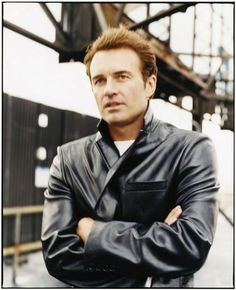 Check out production photos, hot pictures, movie images of Julian McMahon and more from Rotten Tomatoes' celebrity gallery! Cole Charmed, Gorgeous Men, Beautiful People, Dead Gorgeous, Julian Mcmahon, Australian Actors, Celebrity Gallery, Black And White Portraits, Justin Timberlake
