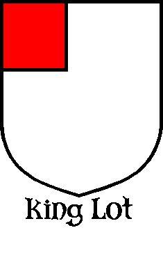 Roi Lot