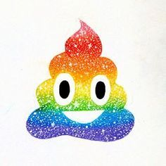 Emoji kupa❤❤❤❤