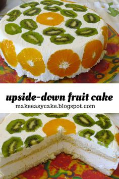 Discover best 3 healthy cake recipes that make your good healthy, low-calorie but still delicious. Easy Desserts, Dessert Recipes, Fruit Recipes, Recipes Dinner, Potato Recipes, Pie Recipes, Casserole Recipes, Pasta Recipes, Crockpot Recipes