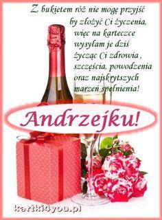 Wine, Bottle, Noel, Flask, Jars
