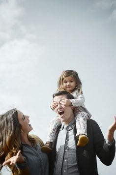 natürliche Familienfotografie, Familyphotography, Familienshooting