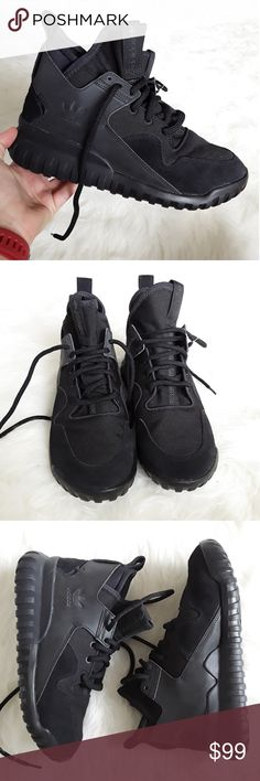 Erschwinglich adidas TUBULAR X PK Training Schuhe Herren