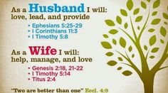 Married or Not You Should Read This