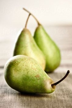 GF Snack - Pears travel well - wash and wrap in paper towel and put into a plastic baggie.