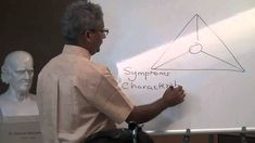 Dr Rajan Sankaran talks about how to be accurate