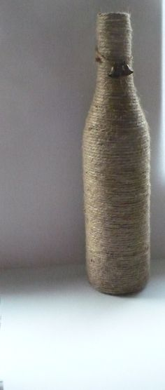yarn bottle version 1