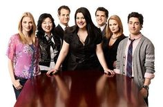 Drop Dead Diva | 27 Underrated Shows All True TV Fans Should Watch