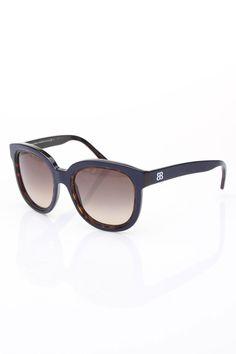 45 Best SUNGLASSES images   Lenses, Sunglasses, Cheap ray ban sunglasses 1b795ca7e38b