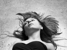 Nathalie Dessay Brigitte Lacombe, Classical Music, Opera, Singer, Portrait, People, Touch, Opera House, Headshot Photography