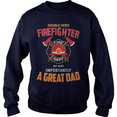 Firefighter #gift #ideas #Popular #Everything #Videos #Shop #Animals #pets #Architecture #Art #Cars #motorcycles #Celebrities #DIY #crafts #Design #Education #Entertainment #Food #drink #Gardening #Geek #Hair #beauty #Health #fitness #History #Holidays #events #Home decor #Humor #Illustrations #posters #Kids #parenting #Men #Outdoors #Photography #Products #Quotes #Science #nature #Sports #Tattoos #Technology #Travel #Weddings #Women