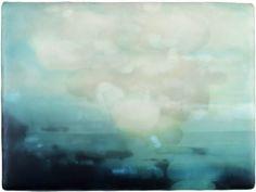 N° 505, 2005 by Eric Blum