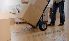 If you are searching for reliable furniture movers services in Melbourne? Removals in Melbourne provide furniture removal services in Melbourne. Local Movers, Best Movers, Packing Services, Moving Services, Cleaning Services, Cleaning Companies, Moving House Checklist, Commercial Movers, Melbourne