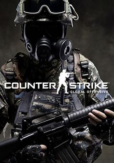 CS.GO / Counter-Strike: Global Offensive v.1.35.2.2 - NoSteam Genre : Action/fps/shooter | DVD : 2 DVD | Price : Rp. 10.000,-  Minimum System Requirements: • OS: Windows® 7/Vista/XP • Processor: Intel® Core™ 2 Duo E6600 or AMD Phenom™ X3 8750 processor or better • Memory: 2 GB RAM • Graphics: Video card must be 256 MB or more and should be a DirectX 9-compatible with support for Pixel Shader 3.0 • DirectX: Version 9.0c • Storage: 8 GB available space