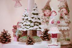 Christmas Tree, Christmas Ornaments, Tree Skirts, Holiday Decor, Home Decor, Christmas Decorations, Teal Christmas Tree, Decoration Home, Room Decor