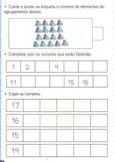 how to write 11 20 as a decimal
