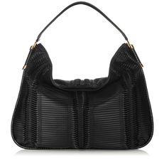 de11240cc1 70 Best Bags images