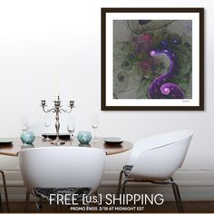 Discover «Fantasy», Limited Edition Fine Art Print by Angel Estevez - From $29 - Curioos