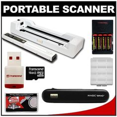 67 Best Electronics - Office Electronics images in 2013