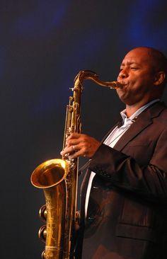 Jazz Artists, Jazz Musicians, New Artists, Music Artists, Louis Armstrong, Branford Marsalis, Sax Man, Contemporary Jazz, Saxophones