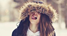 Discovered by Find images and videos about girl, fashion and hair on We Heart It - the app to get lost in what you love.
