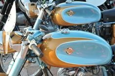 Ducati Motorcycles, Custom Motorcycles, Motorcycle Design, Used Parts, Bobber, Motorbikes, Scooters, Classic, Tanks