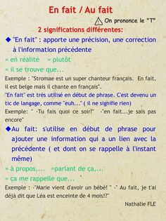 How To Learn French Tips Learn French Videos Funny Student French Language Course, French Language Lessons, French Lessons, Spanish Lessons, Spanish Language, Spanish Quotes, French Flashcards, French Worksheets, French Expressions