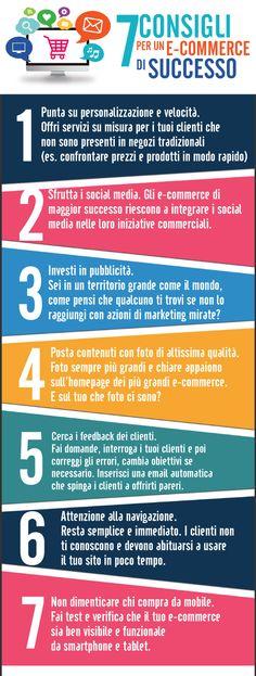 Nelsen Piccolipassi Infografica 01 Social Media Marketing