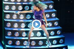 Violetta Live, Photos, Queen, Lovers, Tv, Film, Martina Stoessel, Live Life, Rome