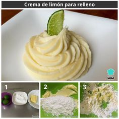 Healthy And Unhealthy Food, Good Healthy Recipes, Glaze For Cake, Fondant, Pan Dulce, Healthy Family Meals, Cake Shop, Dessert Recipes, Desserts