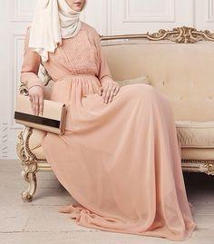 Inayah hijab / hegab / hejab