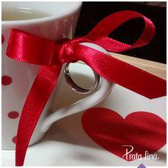 Um pedido desses passa bem longe de ser café com leite.   ➸ Conquiste: http://pol.vu/15v
