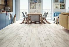 Laminátové podlahy 1FLOOR | dřevěné a korkové podlahy, laminátové plovoucí podlahy, PVC, marmoleum - Podlahové studio Radek Flos Pardubice
