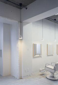 Kilico / Makoto Yamaguchi Design