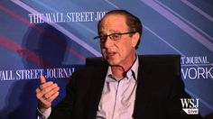 #Google employing Ray #Kurzweil as director of engineering was a smart move. Here he describes how advancing technologies will be integrated into ourselves.