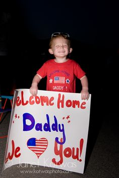 Welcome Home 3/5 Marines at Camp Pendleton and Thank You!!
