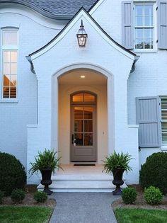 132 Best Front Doors Entryways Images Entrance Doors