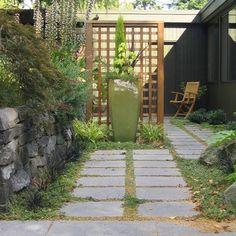 Contemporary Landscape Pergola Designs Design, Pictures, Remodel, Decor and Ideas - page 23