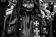 26 Best OUTCAST MC images in 2014 | Biker clubs, Motorcycle clubs