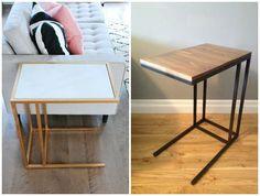 laptopgestell vittsj wei glas my future appartment pinterest. Black Bedroom Furniture Sets. Home Design Ideas