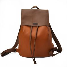 79449bb987c The backpack that goes with everything 💅 Stylish Backpacks, Vintage  Purses, Handmade Bags,