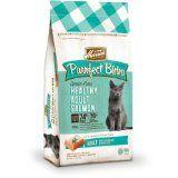 Grain Free Low Glycemic Dry Cat Food Petco