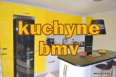 kuchyne bmv | Modrastrecha.sk Tech Companies, Company Logo, Home Decor, Decoration Home, Room Decor, Home Interior Design, Home Decoration, Interior Design
