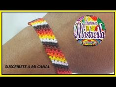 Tear, Bracelet Patterns, Crafts For Kids, Jewelry, Arm Candies, Molde, Necklaces, Beaded Jewelry, Tutorials