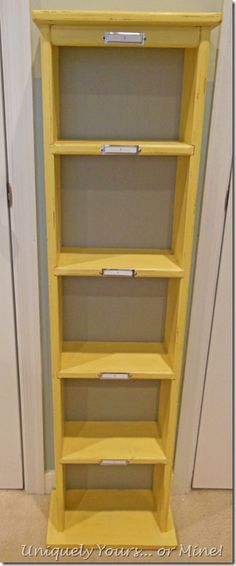 On pinterest sewing cabinet vintage sewing and storage boxes