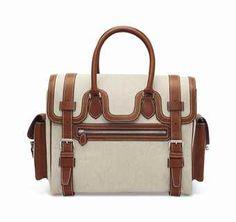 pink ostrich birkin bag - HERM��S on Pinterest | Hermes, Hermes Birkin and Birkin Bags