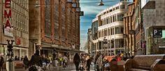 Olanda: 10 giorni tra le principali città