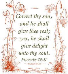 proverbs 29:6 - Google Search