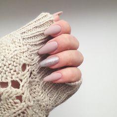 Ногти, наращивание ногтей #2016. Nail